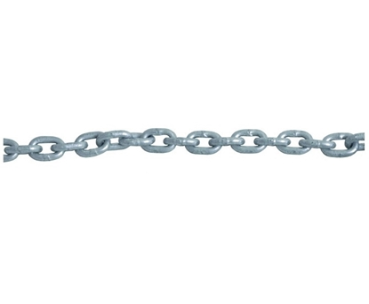 Picture of Non calibrated chain