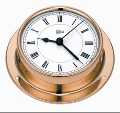 Relógio de quartzo Serie Tempo