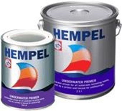 Picture of Hempel's Underwater Primer  750 ml