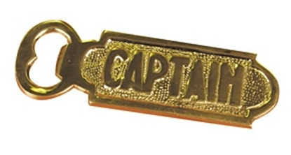Picture of Bottle openers