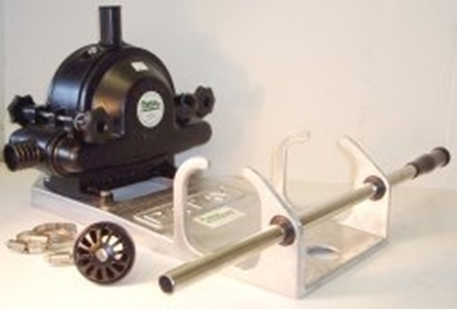 Picture of Portable bilge pump
