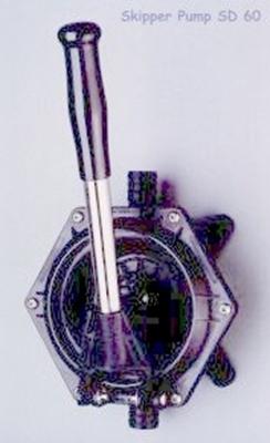 Picture of Bomba de porão Skipper SD60