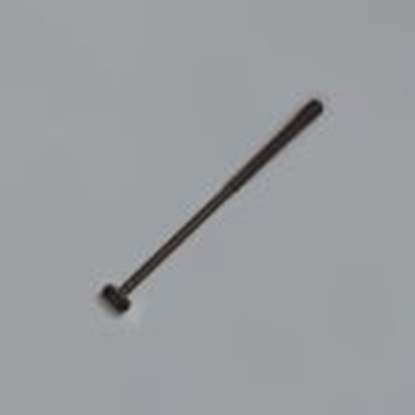 Picture of Tiller extension 61cm