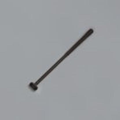 Picture of Cruzeta  de 61cm