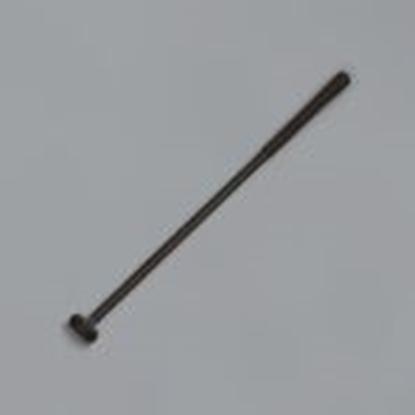 Picture of Cruzeta de 76cm