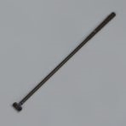 Picture of Tiller extension 91cm