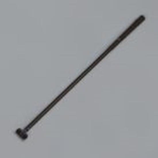 Picture of Cruzeta de 91cm
