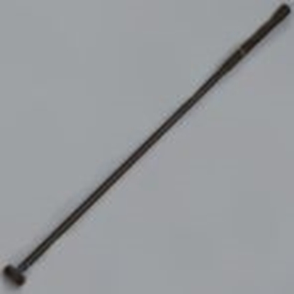 Picture of Tiller extensions 107 cm