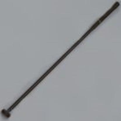 Picture of Cruzeta de 107 cm