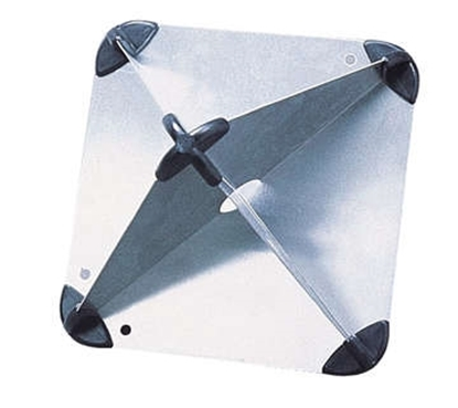 Picture of Radar reflector