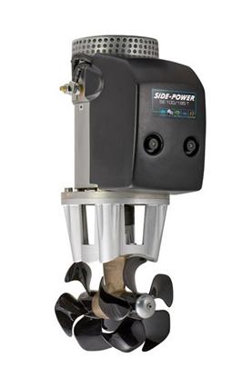 Picture of Propulsor de proa eléctrico SE 100/185 T