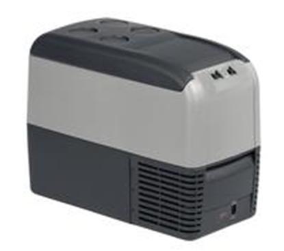 Picture of Arcas portáteis congeladoras de 23 lts
