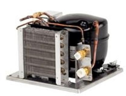 Picture of Compressor Waeco CU-85