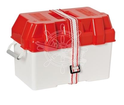Picture of Caixa para bateria