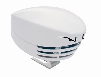 Picture of SK1 electromagnetic horn Shark 12 V