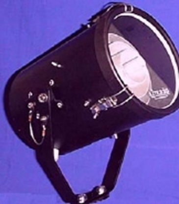 Picture of Francis searchlight LH 230 - 150W