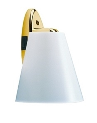 Picture of Cannes wall light 12V