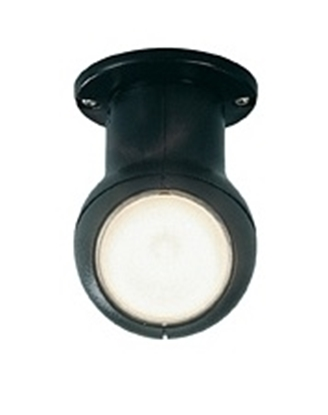 Picture of Luz Porto Fino 12V -  5W