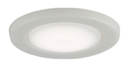 Picture of Lamp cover opak 10W - 12V/24V