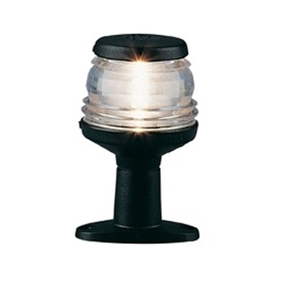 Picture of All-around pedestal 12v / 5W