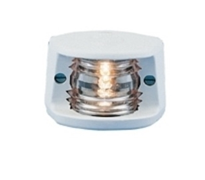 Picture of Stern 12V / 5W