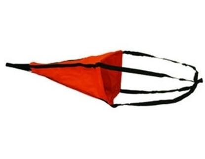Ancora flutuante - Ø 0.60 m