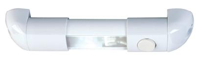 Picture of Calvi interior light 12V - 10W