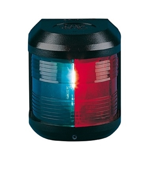 Picture of Bicolor 12V / 25W