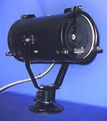 Picture of Francis searchlight FX 230 -150W