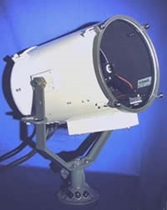 Picture of Francis searchlight FX 380 - 1000W