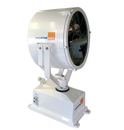 Picture of Projector de halogéneo SH R50