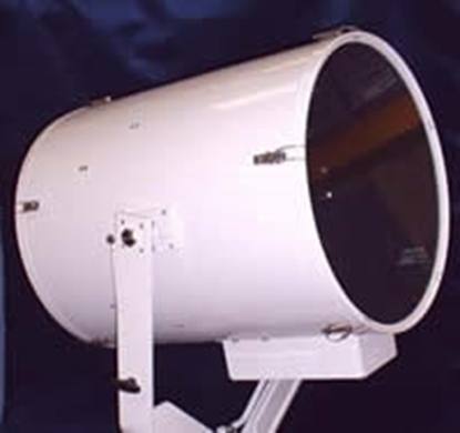 Picture of Francis searchlight FX 560 - 2000W