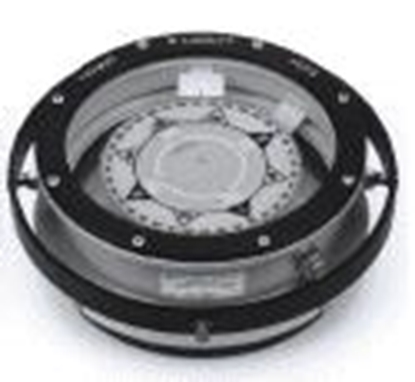 Picture of Magnetic compass  M35