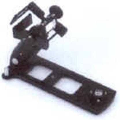 Picture of Aparelho azimutal de prismas