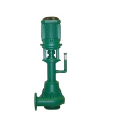 Picture of Azcue breaker pumps (trituron)