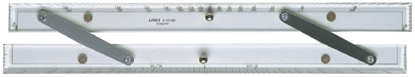 Picture of Parallel ruler  600mm