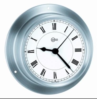 Relógio de quartzo Serie Sky