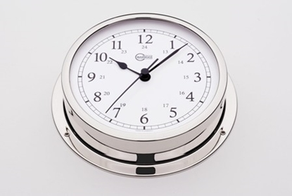 Picture of Viking quartz clock Viking series