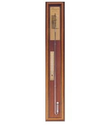 Picture of Torricelli barometer