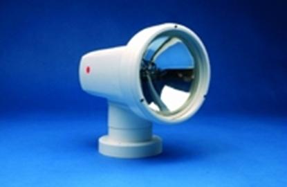 Picture of Holofote com comando eléctrico 12V