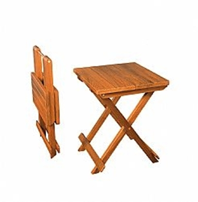 Picture of Folding stools
