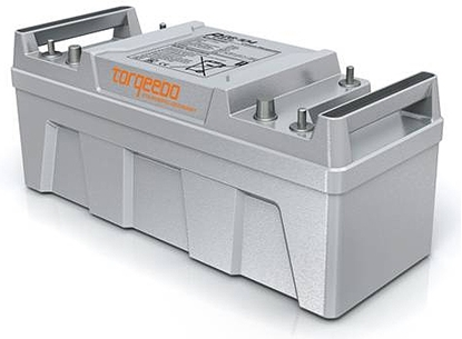 Picture of Torqeedo Battery Power 26-104