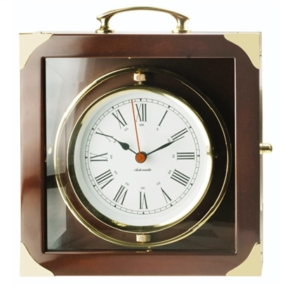 Picture of Marine chronometer CSQ