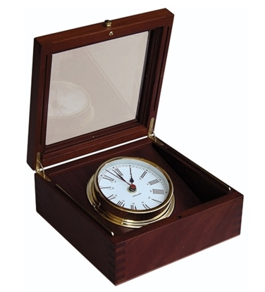 Picture of Marine chronometer CMS