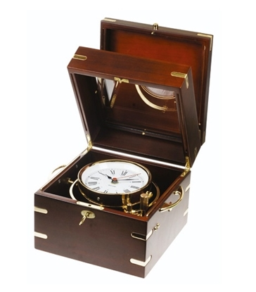 Picture of Marine chronometer  CMQ