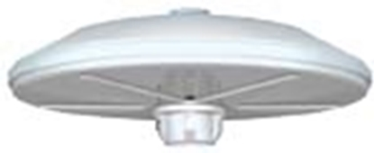 Picture of TV 250 antenna