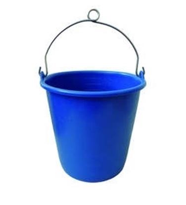 Picture of Plastic bailer