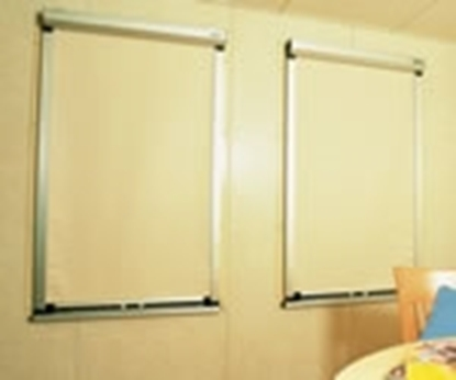 Picture of Litetite roller blind