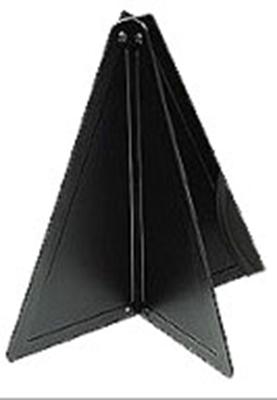 Picture of Balão de sinalização triangular