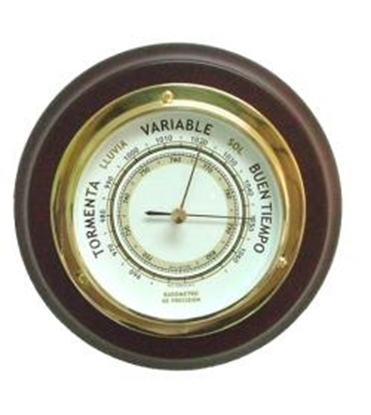 Picture of Barometer 160mm